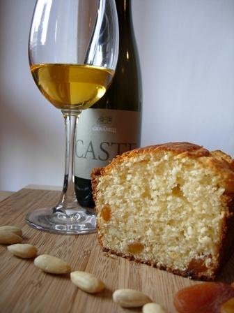 castelgiovannelli-con-cake.jpg